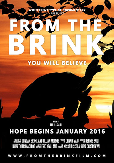 FROM-THE-BRINK-POSTER